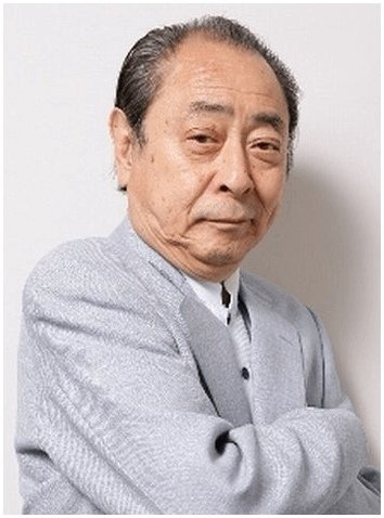 「小島武夫」の画像検索結果