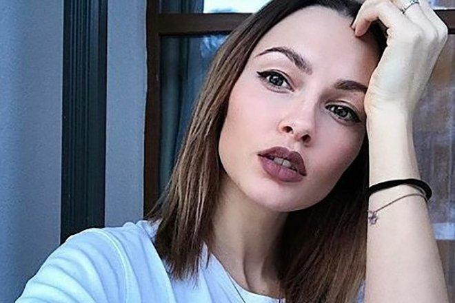 「Полина Фаворская」の画像検索結果