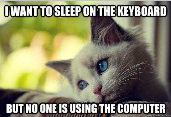 via: quickmeme.com
