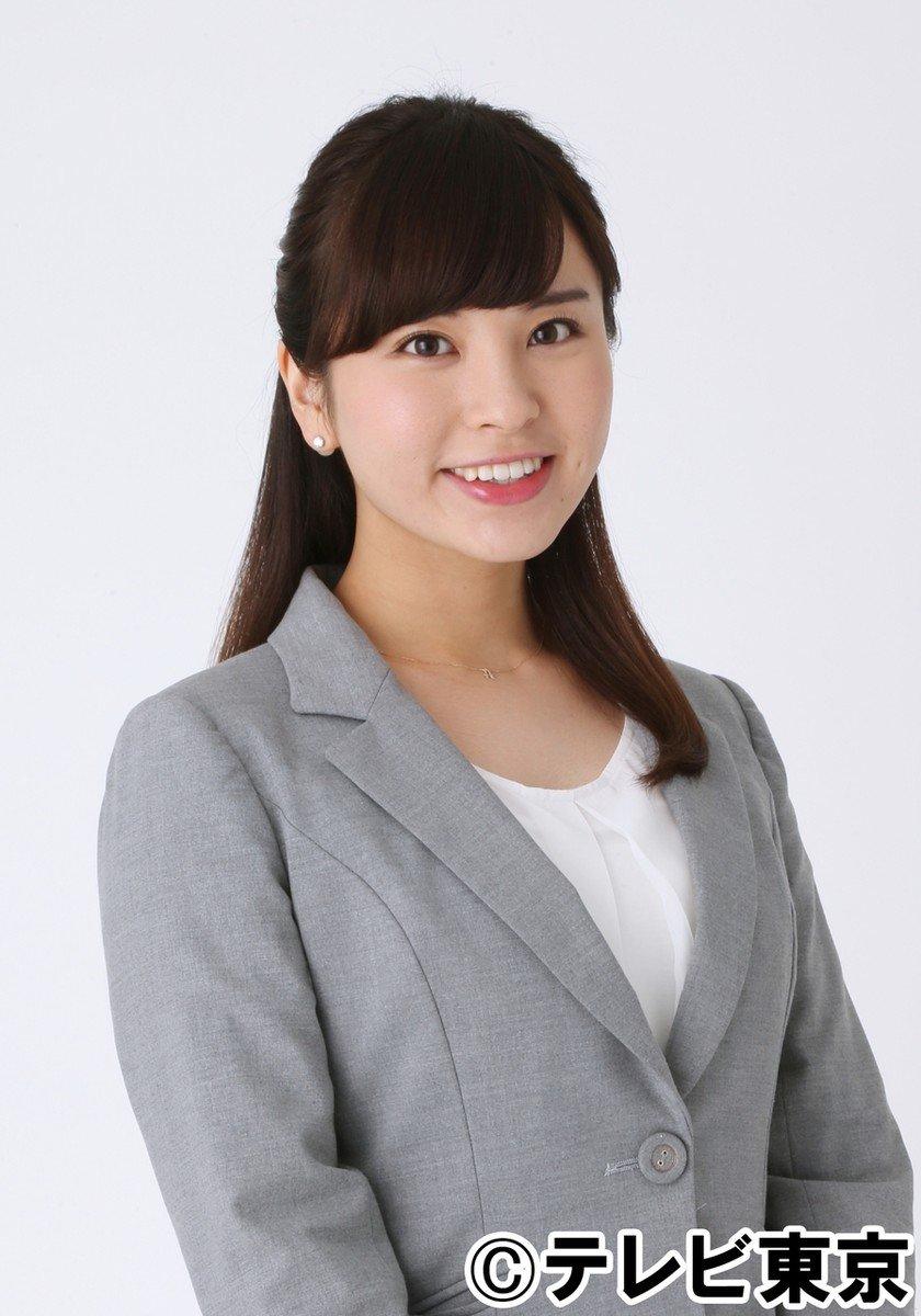 角谷暁子에 대한 이미지 검색결과