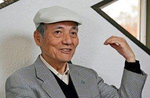「内田康夫」の画像検索結果
