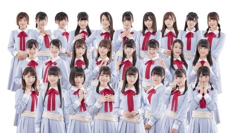 「NGT48」の画像検索結果