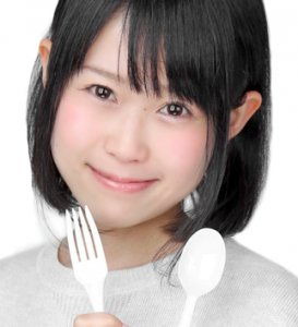 「おごせ綾 大食い」の画像検索結果