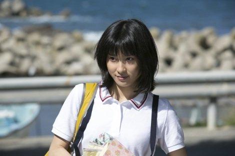 「まれ 土屋太鳳」の画像検索結果