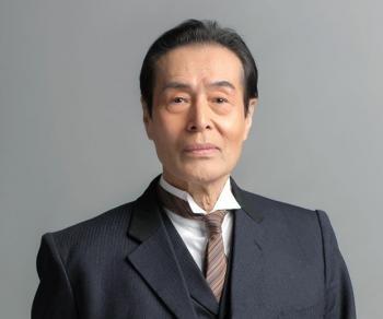 「加藤剛」の画像検索結果