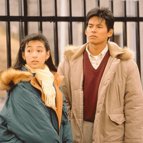 「東京ラブストーリー」の画像検索結果