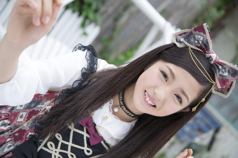 「ふわふわ 吉澤瑠莉花」の画像検索結果