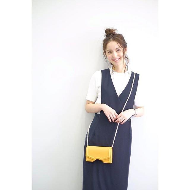 「佐々木希 私服」の画像検索結果