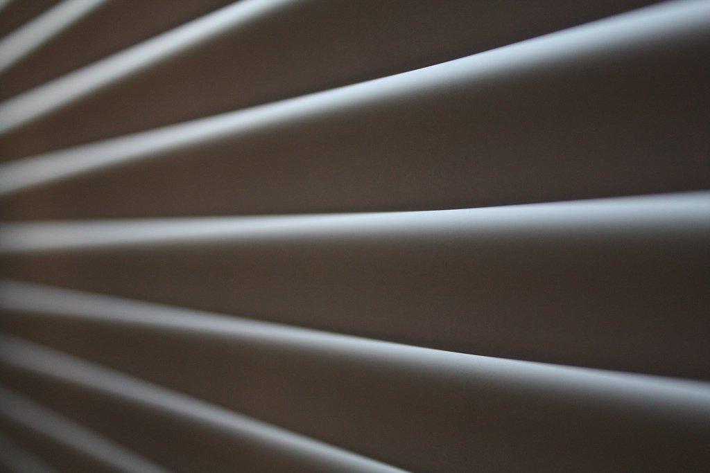 mini-blinds