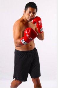 「KOICHI 格闘家」の画像検索結果