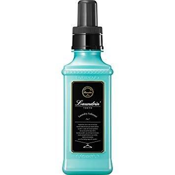 「ネイチャーラボ「ランドリンオーシャングリーンミックスの香り」」の画像検索結果