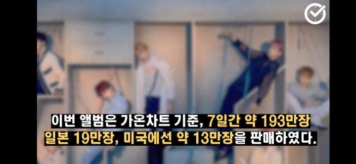 방탄소년단 멤버들이 올해 받을 개별 수입 예상.jpg | 인스티즈