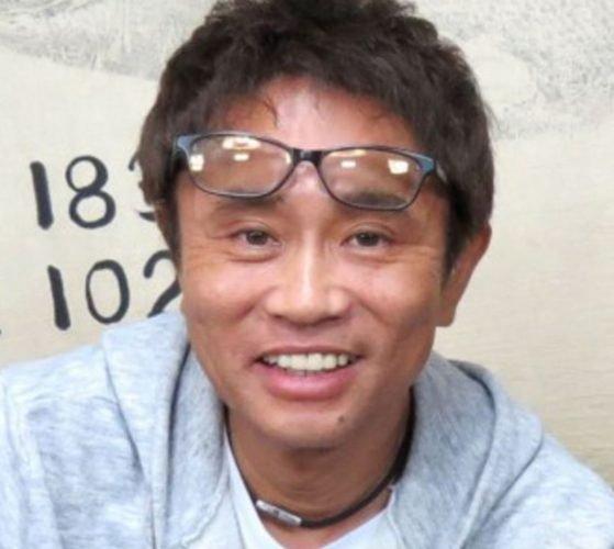 「浜田雅功」の画像検索結果