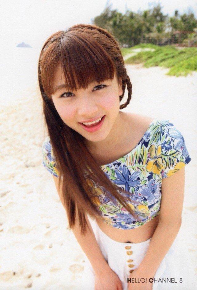 石田亜佑美에 대한 이미지 검색결과
