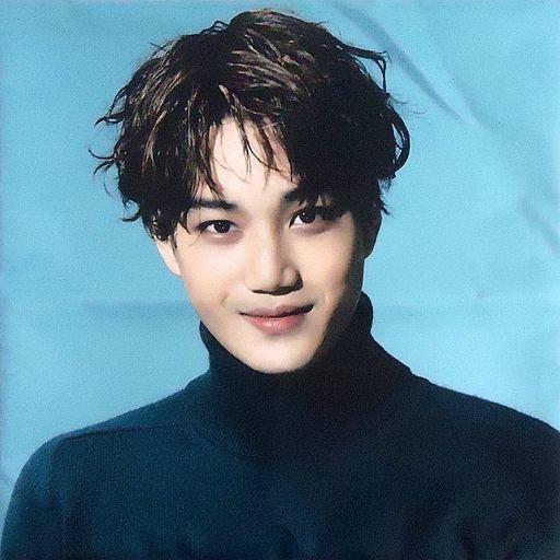 「カイ exo」の画像検索結果