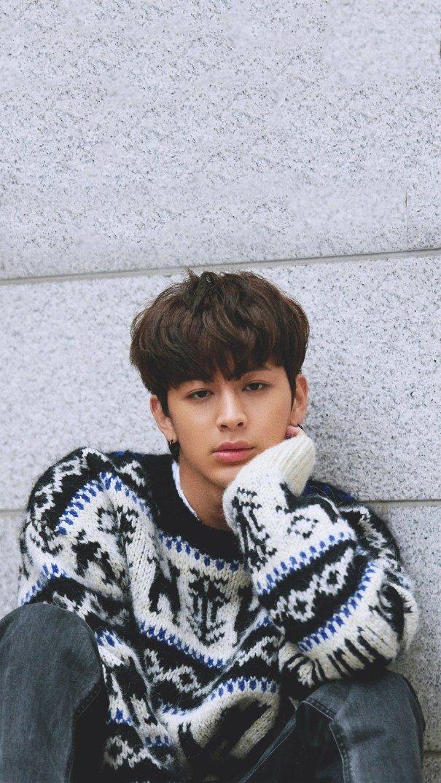 「iKON SONG」の画像検索結果