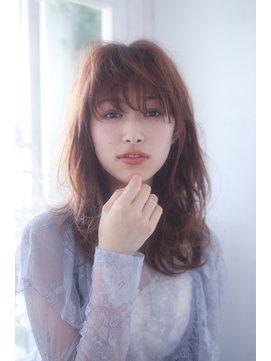 「ゆるウェーブミディアムボブ 泉里香」の画像検索結果