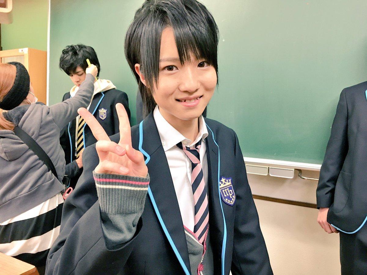 「西岡健吾」の画像検索結果