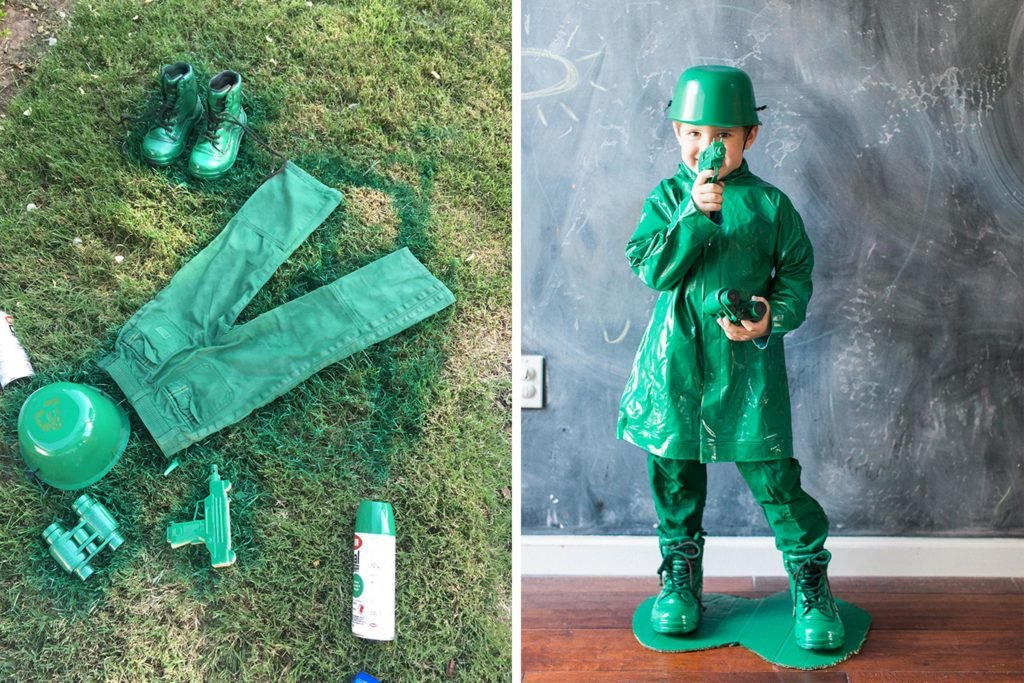 Cheap-Halloween-Costumes-for-Kids-Basically-Anyone-Can-DIY-Courtesy-The-Sway
