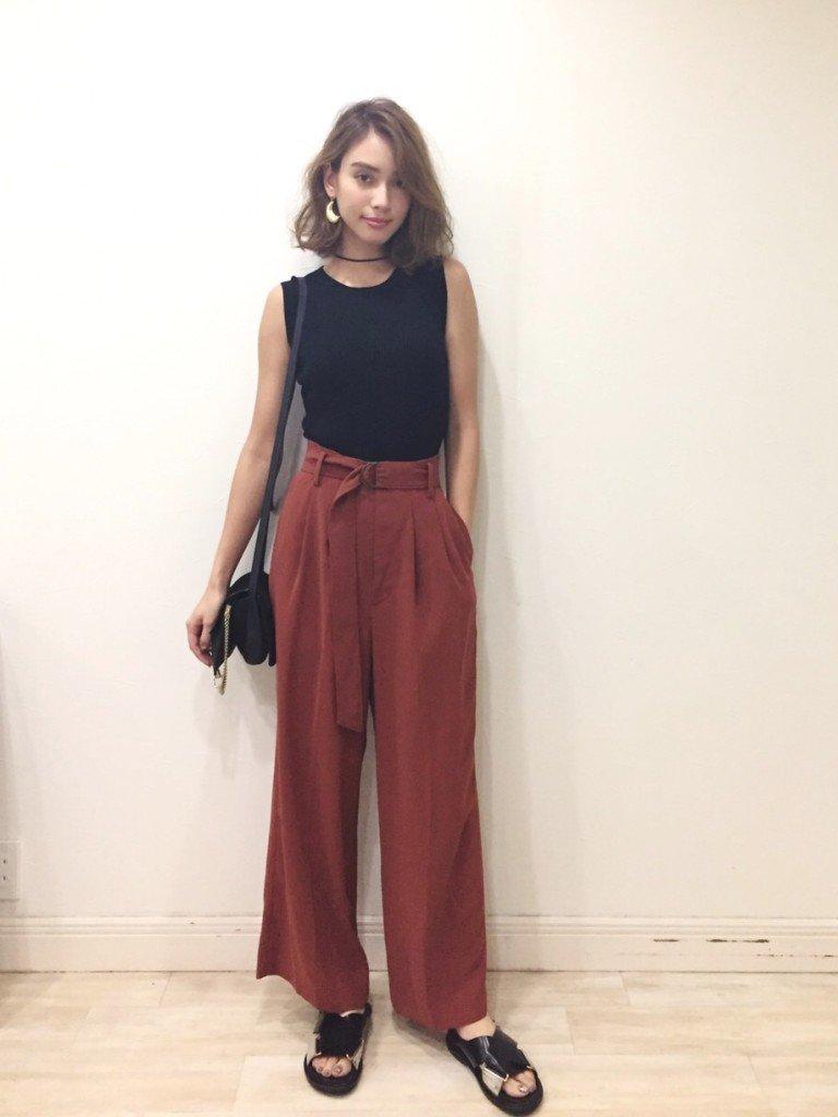 「滝沢カレン 私服」の画像検索結果