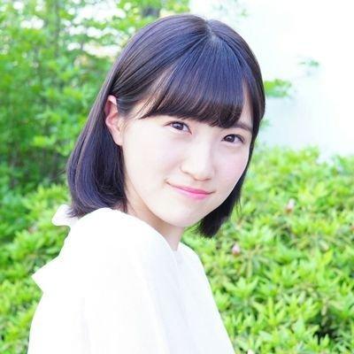 「坂本愛玲菜」の画像検索結果
