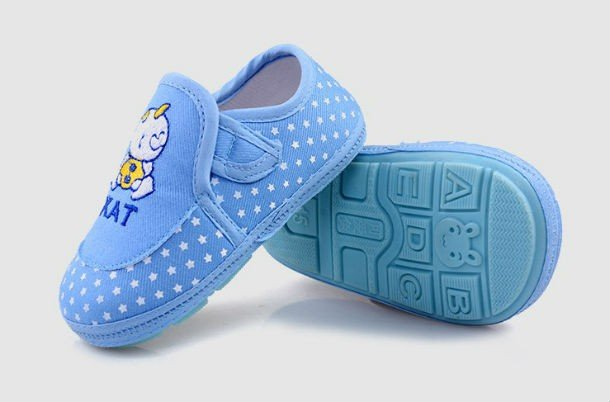 New-Born-Baby-Shoes-Baby-Boy-and-Girl-s-Shoes-BF-ALI867-