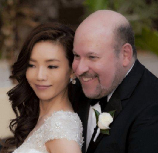 「タカラジェンヌ 結婚」の画像検索結果