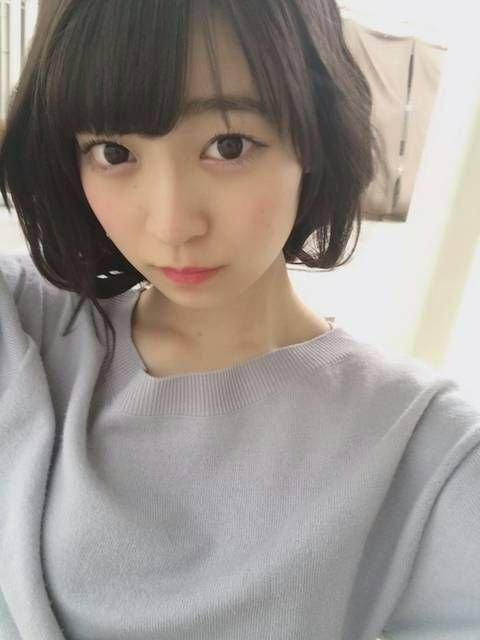 「阪口珠美」の画像検索結果