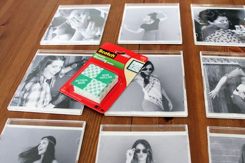 cd-photo-frames