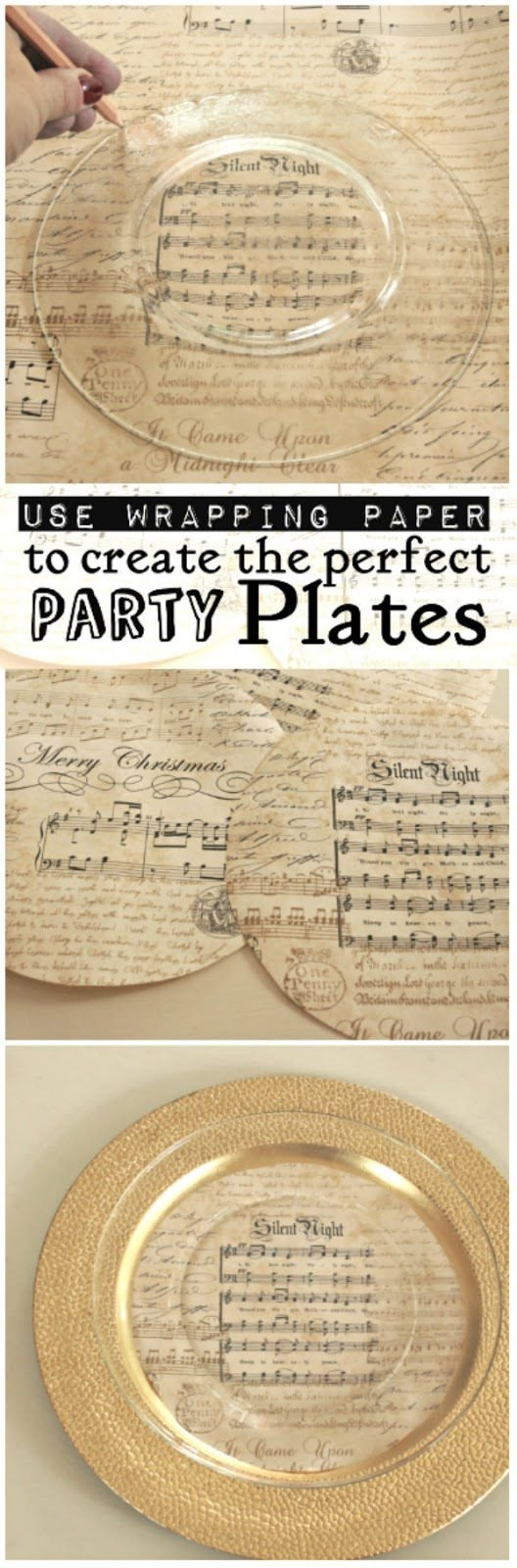 collage-party-plates