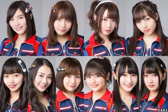 「SKE48」の画像検索結果