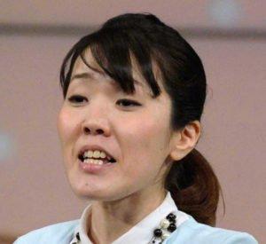 「隅田美保 奇跡の一枚」の画像検索結果