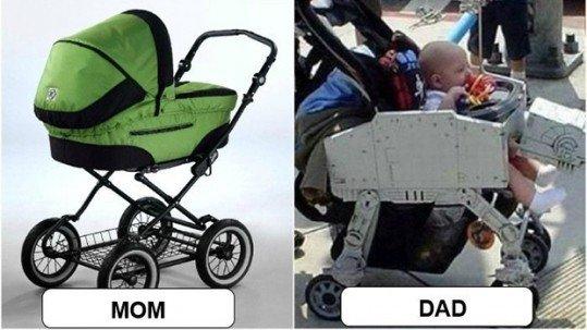 via: funnyfunoff.com