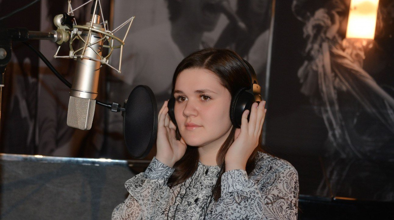 「Dina Fagimovna Garipova」の画像検索結果
