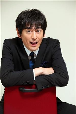 「博多大吉」の画像検索結果