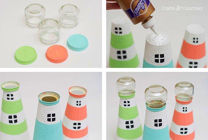 foam-lighthouse-baby-jars-2