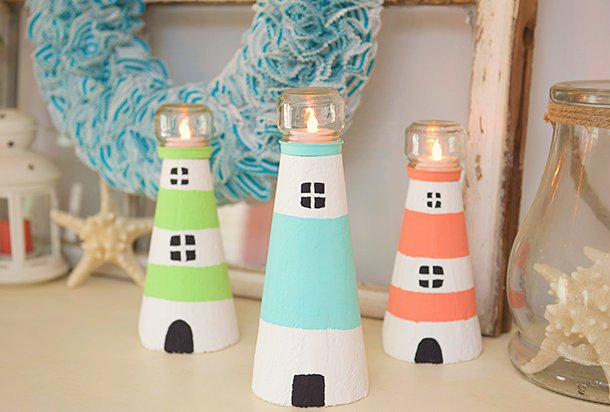foam-lighthouse-baby-jars-3