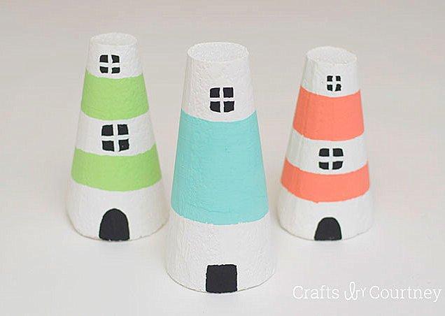 foam-lighthouse-baby-jars-6
