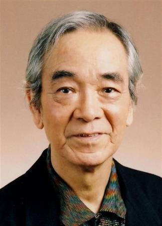 「内田稔」の画像検索結果