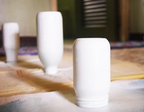 glass-bottle-ombre-vases-5