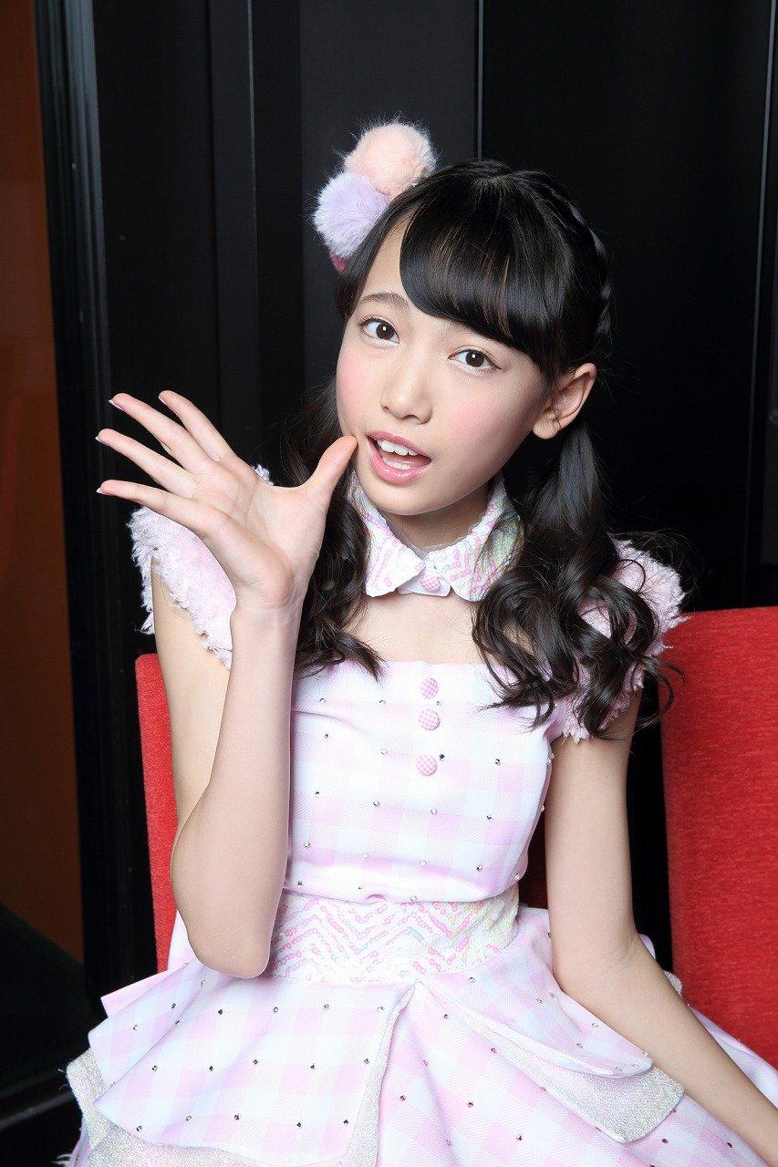 「ふわふわ 鈴木瞳美」の画像検索結果