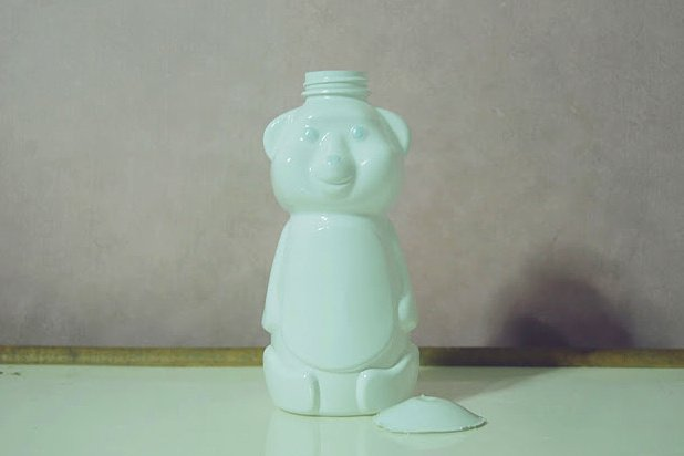 honey-bear-light-2