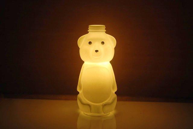 honey-bear-light