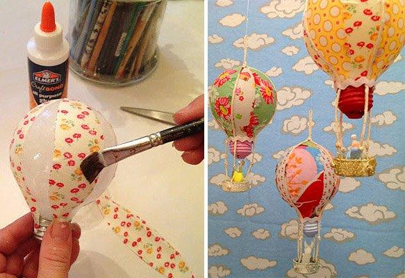 hot-air-balloon-light-bulbs-collage
