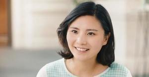「山下弘子」の画像検索結果