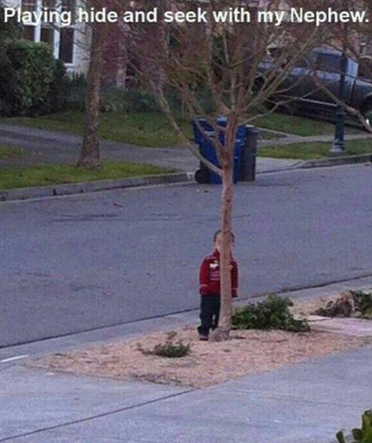 kids-hide-seek-9