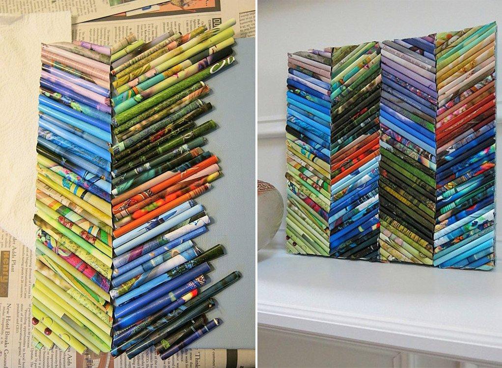magazine-art-collage