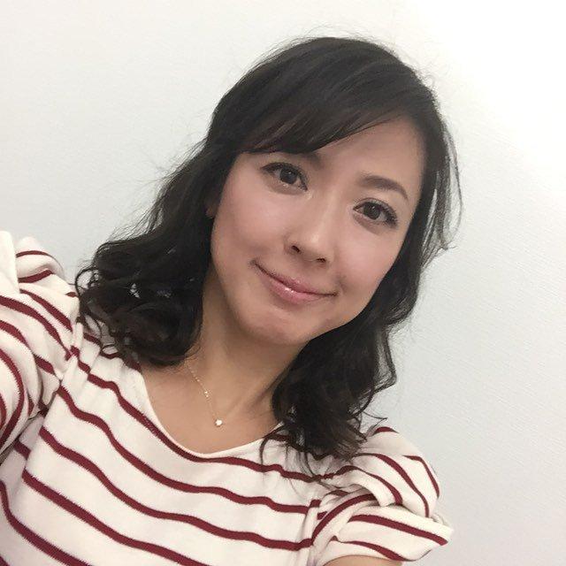 「内藤聡子」の画像検索結果