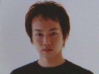 「中村俊太」の画像検索結果