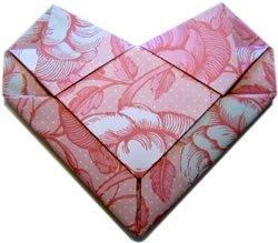 origami-heart-envelope-250x219-1